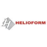 Helioform dames 43 42 Vermeulen Modeschoenen steunzolen wijdt K H G