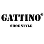 Gattino meisjes jongens schoenen laarzen sneakers Vermeulen modeschoenen Dongen