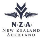 NZA New Zealand Auckland schoenen heren Vermeulen Modeschoenen Dongen